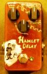 Hamlet Delay #3