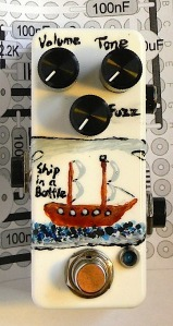 Ship in a Bottle Fuzz
