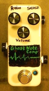 Ghost Note 3
