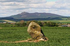 240px-bennachie_from_the_east