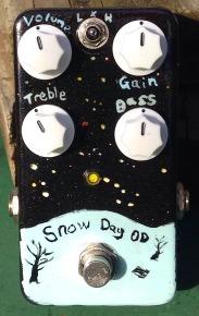 snow-day-4-knob