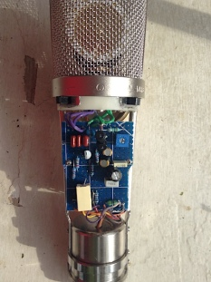junco-k47osc-preamp-side