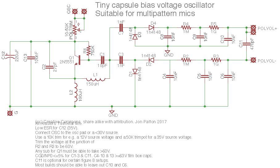 multipattern-oscillator-schem5.png